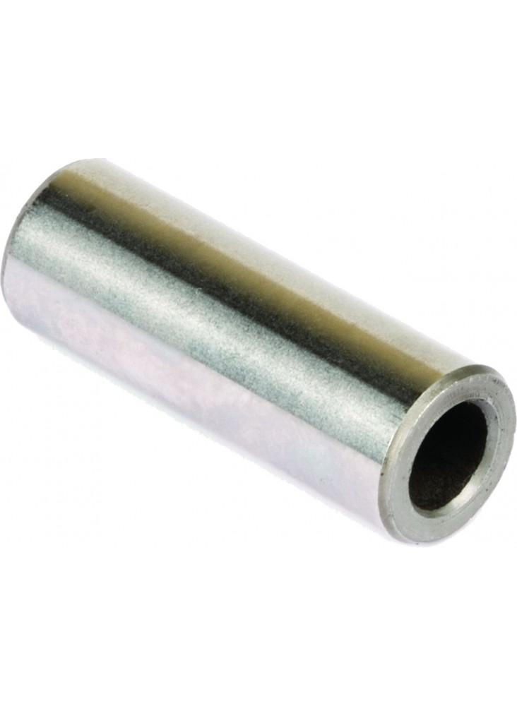 Nettoyant Filtre K&N Bidon de 3.78L