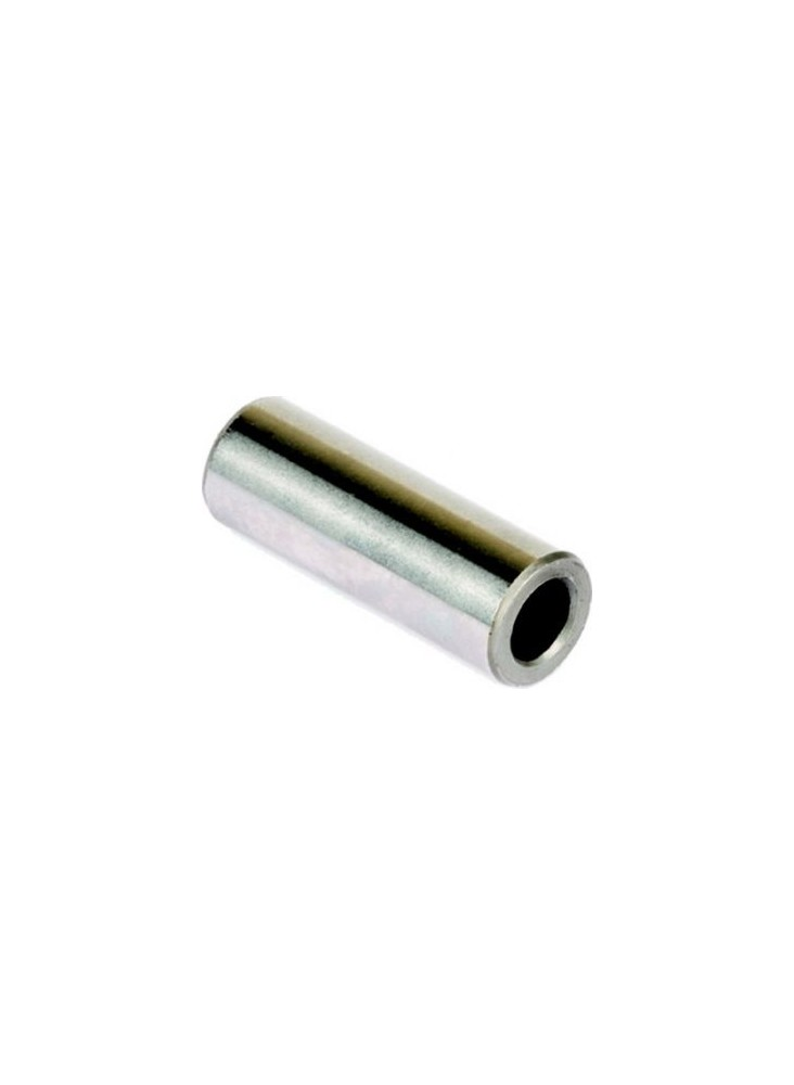 Boitier Filtre Air Transparent Booster/Bw-s Manchon 34 mm