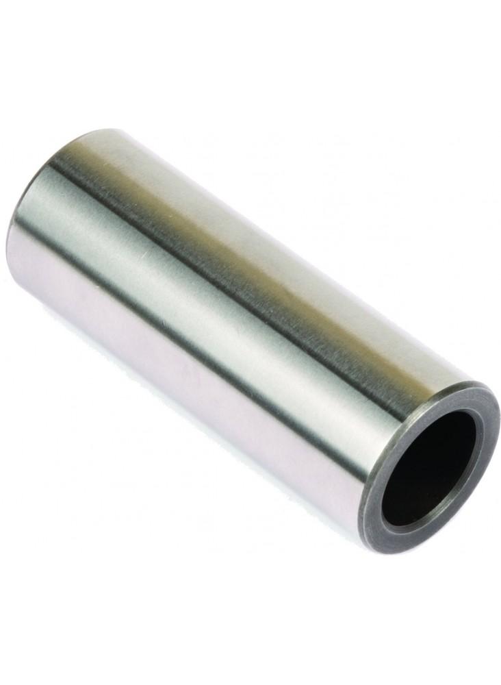 Coupe Essence Diametre 6mm se coupe des 2 cotés