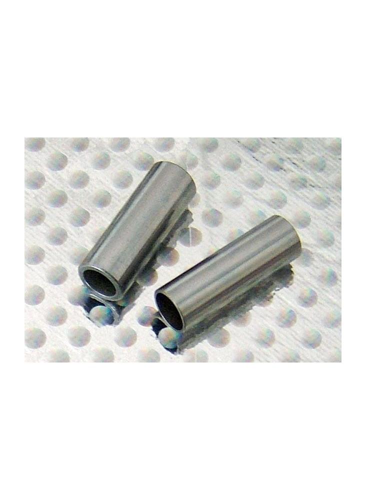 Filtre à Air K&N KTM DUKE 125 / 200 / 390