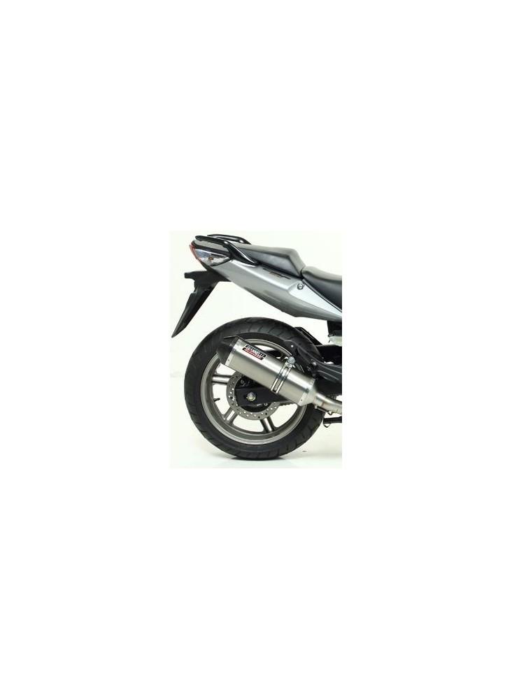 Béquille Latérale Scooter MBK - Yamaha