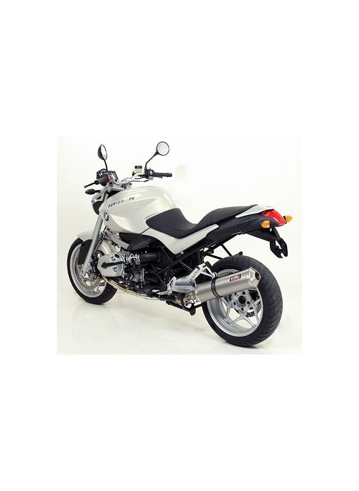 Bulle Origine Honda Fumée Foncé CBR1000RR 08/09