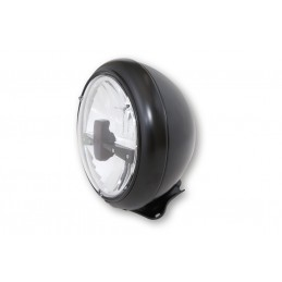 7 pouces LED Phare HD-STYLE TYPE 3 HIGHSIDER