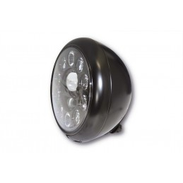 7 pouces LED Phare HD-STYLE TYPE 1 HIGHSIDER